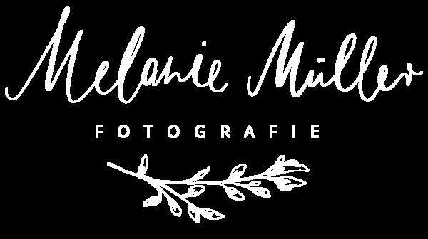 Melanie Müller Fotografie
