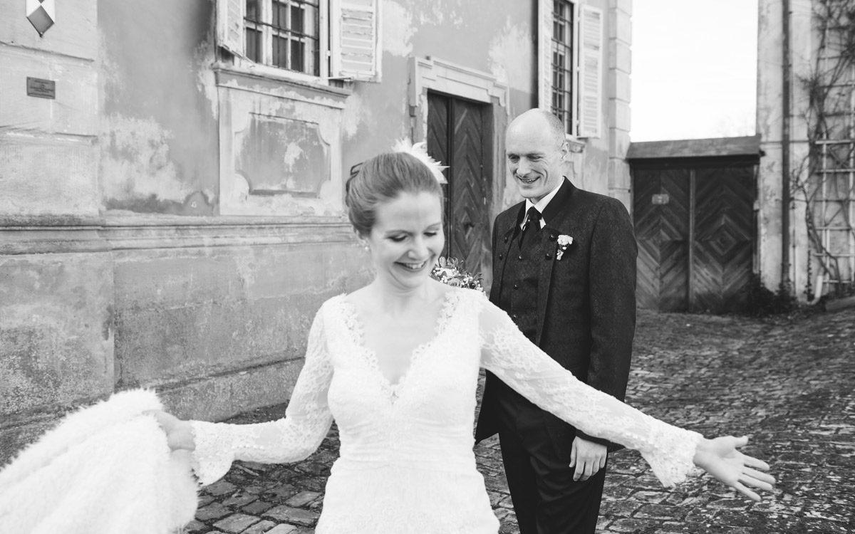 Gisela & Ralf