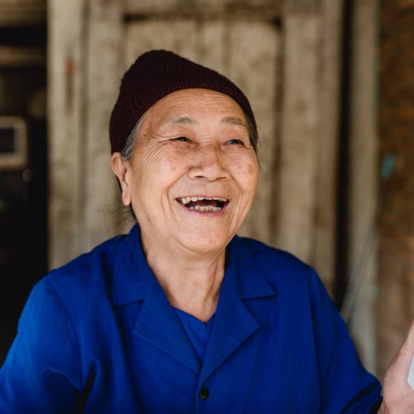 Vietnam - ein Land der Begegnungen