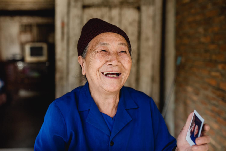 Vietnam - ein Land der Begegnungen - Melanie Müller Fotografie